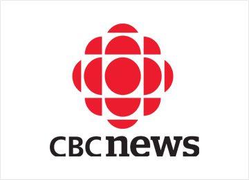 CBC news   Nov 9, 2016   Marilyn Boone