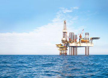 נאוויטס פטרוליום פתחה את המסחר בבורסה הישראלית לרגל תחילת הפקת נפט מסחרית בפרויקט בקסקין
