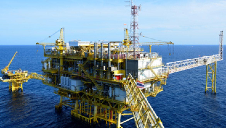 Successful Buckskin drilling boosts Navitas
