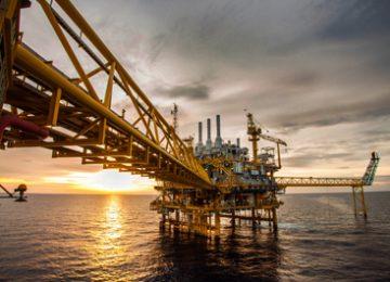 נאוויטס תרכוש 4 שדות נפט יבשתיים בטקסס ב-50 מיליון דולר
