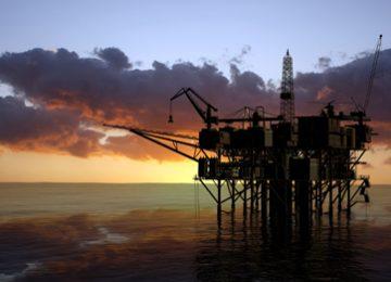 נאוויטס: תוספת של 77 מיליון חביות נפט בתגלית במפרץ מקסיקו