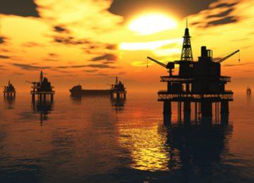 נאוויטס משלימה רכישת חלקה בזכויות הנפט בתגלית יוקטאן | אוגוסט 2018| גיא עיני