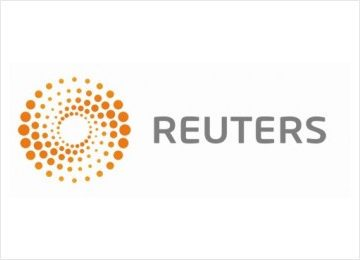 Navitas says Gulf of Mexico field has 155 mln barrels of oil   May 6, 2018   Reuters