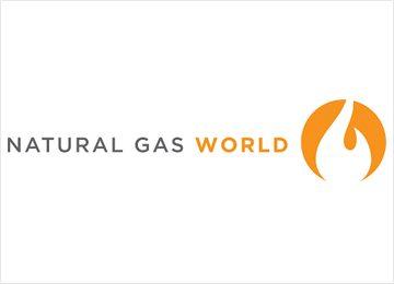 Natural Gas World   Jan 11, 2016   Ya'acov Zalel
