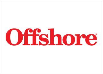 Offshore   Nov 14, 2016   Offshore staff